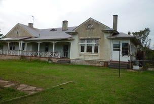 530 Balmoral Road, Cockatoo Valley, SA 5351