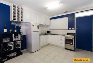 2/29 San Francisco Avenue, Coffs Harbour, NSW 2450