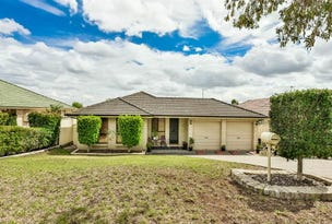 93 Downes Cres, Currans Hill, NSW 2567