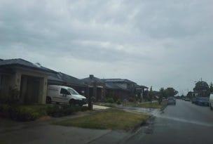 175 Chapel Road, Keysborough, Vic 3173