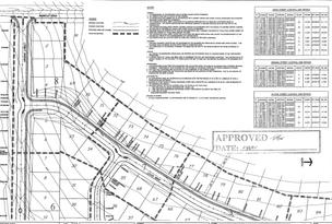 Lot 200 Aphrah Street, Crows Nest, Qld 4355