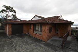 2/6 Cleland Court, West Moonah, Tas 7009