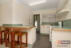 1/9 Hall Street, Kirwan, Qld 4817