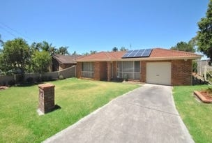 7  Japonica Close, Lake Haven, NSW 2263