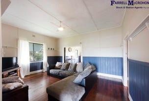 1102 Lower Coldstream Road, Ulmarra, NSW 2462