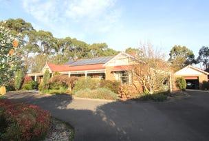 50 Wells Road, Mirboo North, Vic 3871