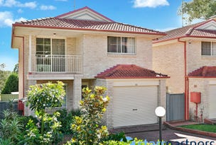11/123 Lindesay Street, Campbelltown, NSW 2560