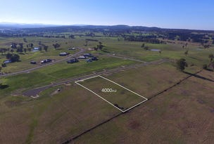 Lot 28, 38 Wakefield Terrace, Bairnsdale, Vic 3875