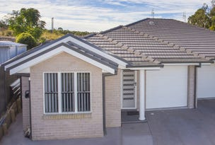 17a Orlong Close, Edgeworth, NSW 2285