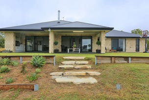 428 Towns Creek Road, Mount Perry, Qld 4671