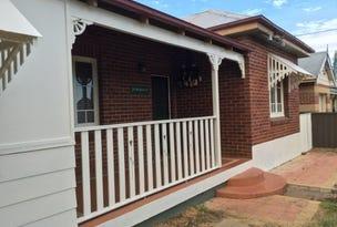 37 Bligh Street, Tamworth, NSW 2340