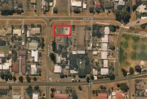 32 Angas Street, Port Lincoln, SA 5606