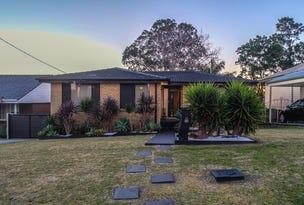 14 Newbold Road, Macquarie Hills, NSW 2285