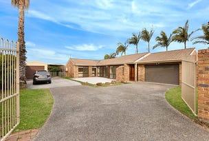 23 Koombala Grove, Cordeaux Heights, NSW 2526