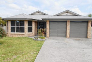 8 Hogbin Crs, St Georges Basin, NSW 2540