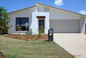 10 Florida Drive, Parkhurst, Qld 4702