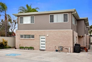 Room 203, 2/28 Dawson Street, Waratah, NSW 2298