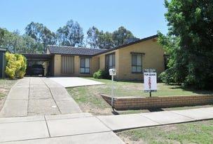 2/16 Pugsley Avenue, Estella, NSW 2650