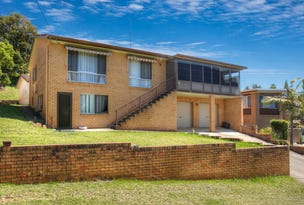 6 Meadow Crescent, Nambucca Heads, NSW 2448