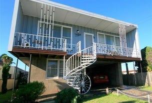 2/69 Lake Ave, Cringila, NSW 2502