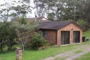 48 Nightingale St, Woolgoolga, NSW 2456