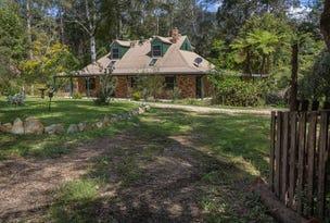 807 Kalang Road, Bellingen, NSW 2454