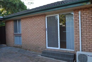 108a JUNCTION ROAD, Ruse, NSW 2560
