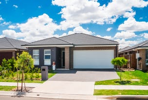 3 Sugarloaf Crescent, Colebee, NSW 2761