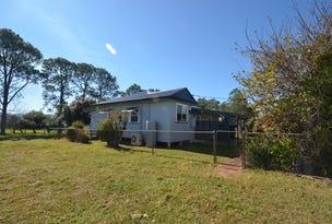 4 Robson Rd, Wyrallah, NSW 2480