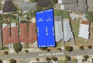 3 Sutton Avenue, Seacombe Gardens, SA 5047