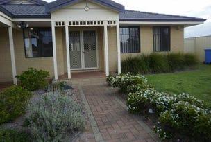 16 Stokes Terrace, Spencer Park, WA 6330