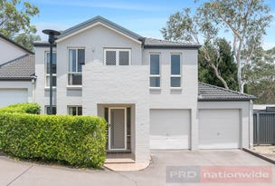 48 Eucalyptus Court, Picnic Point, NSW 2213