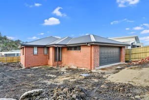 9 Camrise, Cambridge, Tas 7170