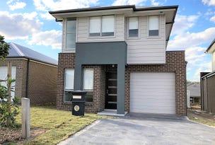 42 Matavai Street, Cobbitty, NSW 2570