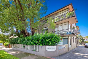 6/7 Stafford st, Stanmore, NSW 2048