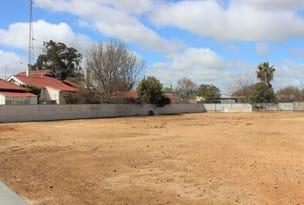 94 Kitchener Road, Temora, NSW 2666