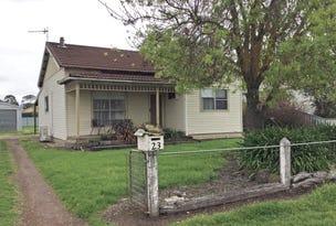 23 Lindsay Street, Heywood, Vic 3304