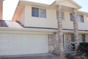 2/6A Lincoln Road, Port Macquarie, NSW 2444