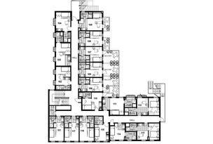114/1-5 Donald Street, Prahran, Vic 3181