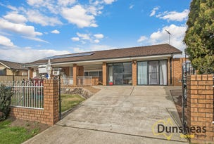 20 Fraser Street, Macquarie Fields, NSW 2564