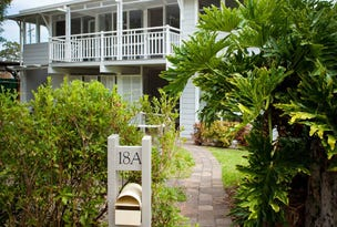 18A Panorama Avenue, Charmhaven, NSW 2263