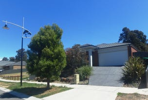 27 Bentley Tce, Quarry Hill, Vic 3550