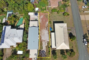 108 Smith Street, Cleveland, Qld 4163