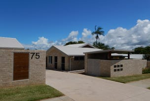 1/75 Sawtell Road, Toormina, NSW 2452