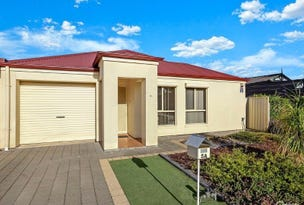 5A Queensborough Avenue, Hillcrest, SA 5086