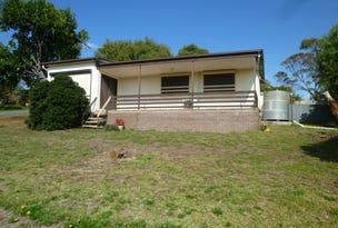 22 Forbes Street, Meningie, SA 5264