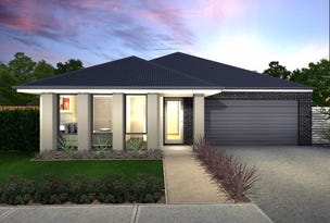 Lot 815 Proposed Road, South Nowra, NSW 2541