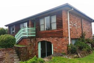 75 Old Surrey Road, Havenview, Tas 7320