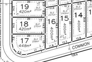 Lot 18, 64 Gaven Arterial Road, Maudsland, Qld 4210