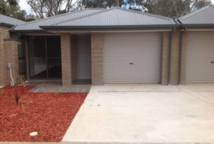 8/2 May Avenue, Modbury, SA 5092